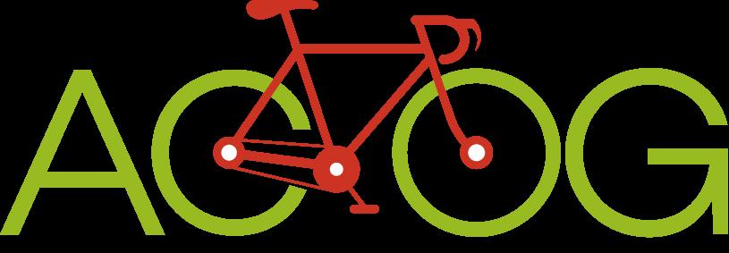 acog bike to work day may 20 no sub
