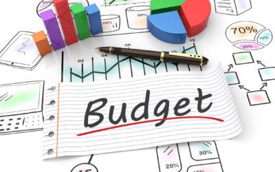 Vaughan Praises ODOT Budget Presentation
