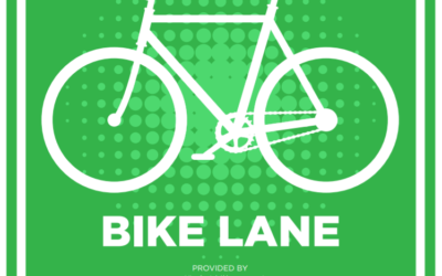 ACOG To Host Bike Lane at Open Streets Moore