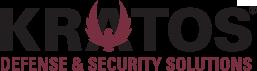 Oklahoma Kratos Defense Security Solutions